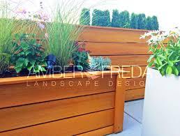 Small Picture Roof Garden Design Brooklyn Carroll Gardens Rooftop Terrace