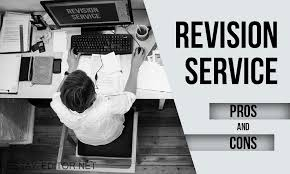 essay revision service pros and cons essay editor net you ve probably heard a lot about the editing services rewriting services revision services any student who at least once wasn t satisfied his or