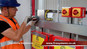 fire alarm installer of all types of fire alarm systems youtube Simplex Detectors Schematics Simplex Detectors Schematics #93 Simplex Fire Alarm Systems