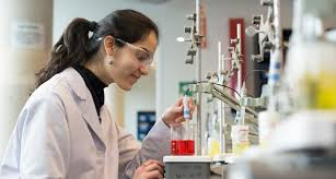 Food Science And Technology Careers In India Overview Top