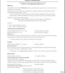 Definition Essay Examples Love Love Definition Essay Examples Barca Fontanacountryinn Com