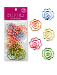 Flower Paper Clips 195 Best Shaped Paper Clips Images In 2019 Paper Paper