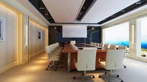 office interior design tips. Wonderful Interior Office Interior Design Tips How To Set Up Your Conference Room Throughout