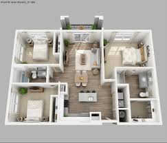 wonderful 3 bedroom house design 8 amazing simple plans and designs