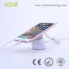 Angled Display Stand China Angled Security Display Stand For Mobile Phone China 47