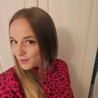 "100+ ""Jacqueline ""jackie"" Rhodes"" profiles   LinkedIn"