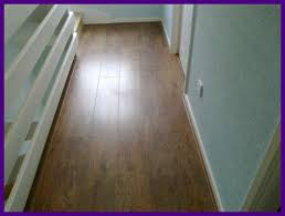 uncategorized lock n seal laminate flooring the best laying laminate flooring direction home pic of lock seal ideas and trends