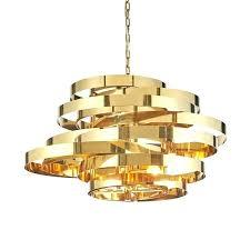 white pendant light with gold interior white rose gold pendant light with interior inside modern lights