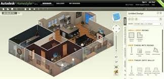 Home Designer 3d Software For Home Design Software For Home Design ...