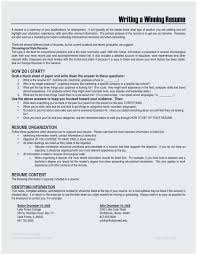 Volunteer Work For Resumes How To List Volunteer Work On Resume Sample Perfect How To List