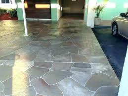 best paint for concrete porch paint concrete porch floor best paint for concrete patio medium size
