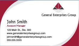 Buisness Card Online Classic Business Cards Design Custom Business Cards For Free