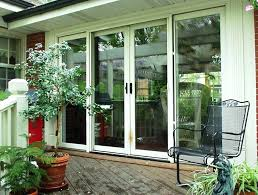 cost of pella window windows and doors logo sizes pella double hung windows casement