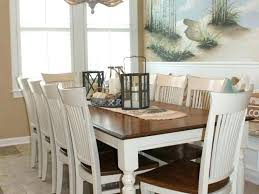 dining room furniture beach house brilliant furniture beach house dining room chairs furniture for a