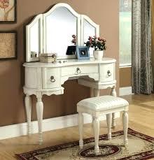 amazing wayfair bedroom vanity set table large size of furnishings makeup