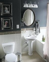 martha stewart bathroom bathrooms elegant best lavender bathroom images on macys martha stewart bathroom rugs