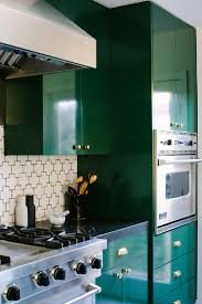 forest green marble kitchen countertop photos hgtv master bathroom with sycamore cabinets and dramatic marble