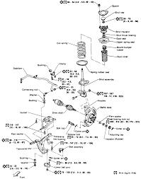 Diagram 2001 chevy silverado front suspension diagram 1997 chevy tahoe suspension diagram 1997 silverado front suspension diagram