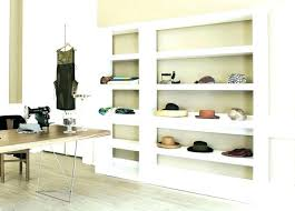 medium size of white wood bookcase ikea wooden bookcases uk tall narrow and office bookshelves with
