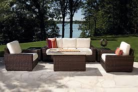 outdoor sofa sets patio furniture sets98 sets