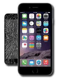 iphone 6 screen replacement. apple iphone 6 screen replacement repair iphone
