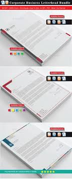 994 Best Logo Print Designs Images On Pinterest Print Design