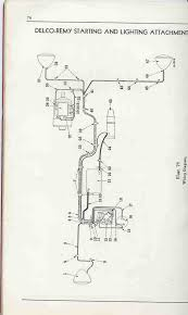wiring diagram mytractorforum com the friendliest tractor got it uploaded for ya tonight