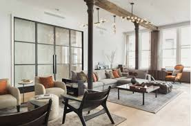 Contemporary Interior Designers Top 10 Nyc Interior Designers Decorilla