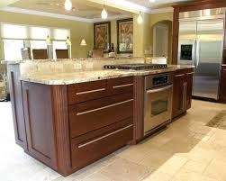 kitchens with island stoves. Kitchen Island Designs With Stoves Islands Stove Top Inside In Prepare 17 Kitchens