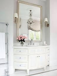 Bathroom Mirror Design Ideas 1000 Ideas About Bathroom Mirrors On ...