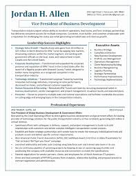 Food Service Manager Resume Awesome 48 New Food Service Manager Resume Vegetaful
