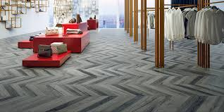 office flooring tiles. Chevron | By Kate-Lo Tile And Stone. Office Flooring Tiles