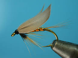 Wet Fly Patterns Amazing Design Ideas