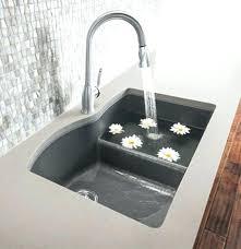blanco silgranit sink reviews diamond sink low divide kitchen sinks diamond low divide kitchen sink diamond
