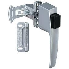 glass door retainer clips full size of retainer strips storm door panel clips plastic storm door