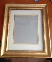 i have been wanting to turn a frame into a chalkboard for some time but haven t found the right frame for the right  on large gold framed wall art with two it yourself bathroom wall art old picture frame to chalkboard