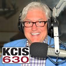 Dr Gregg Jantz Overcoming With Dr Gregg Jantz Radio Show Podcast Free Listening