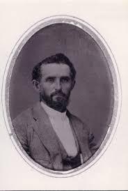 John Jacob Howell (1830-1890) - Find A Grave Memorial