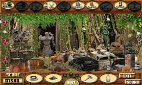 Our hidden objects levels will take you to exotic and scary environments, including a haunted forest, dark cellars, or a breathtaking garden! 291 New Free Hidden Object Games Ancient Ruins For Android Apk Download