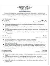 Nurse Manager Resume Astonishing Design Nurse Manager Resume Nurse