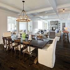 beach cottage dining room lighting image by colby construction best beach house chandeliers currey and company beach house chandelier