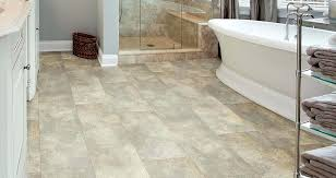 congoleum flooring why congoleum flooring reviews congoleum flooring sheet vinyl
