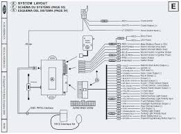 msi wiring diagram wiring diagram load msi ms163m motherboard schematic circuit diagram wiring diagram var msi b350m gaming pro wiring diagram msi wiring diagram