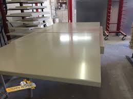 Professional Kitchen Flooring Kitchen Repainting Services Dublin Ireland Save Up To 80