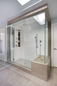 bathroom design ideas walk in shower. Unique Walk Bathroom Design Ideas Walk In Shower To Bathroom Design Ideas Walk In Shower