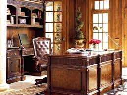office rug. Best Area Rug For Home Office A Decor Beautiful Also Varnished Wooden Desk On Full Size R