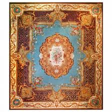 apartments amazing oriental rugs asheville nc oriental rugs inside oriental rugs atlanta rugs oriental rug