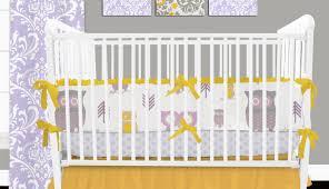 full size of bed crib bedding pink owl baby sets set svelvik bed frame girls