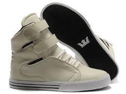 supra tk society khaki leather high tops women shoes supra trainers tk supra whole dealer