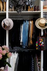 472 best Great Closets & Vanities images on Pinterest   Custom wallpaper,  Glamour wallpaper and Hollywood glamour